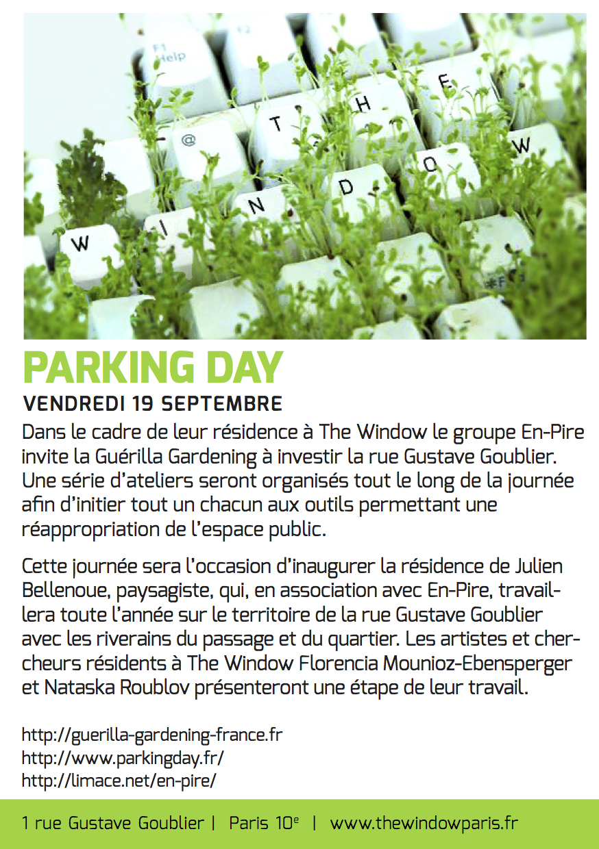 parking-day-Final-The_Window-A5