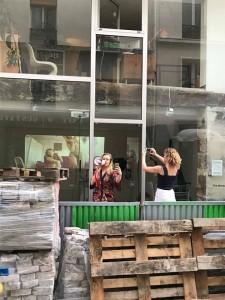 ART_LOVERS rue 1
