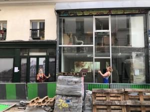 ART_LOVERS rue 2