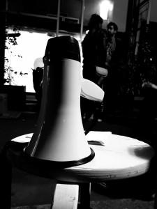 Biljana Andonovska -- Nuit blanche 8