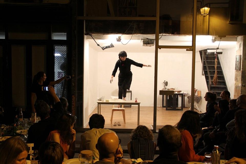 Cabaret_Courant_faible-performance-theatre
