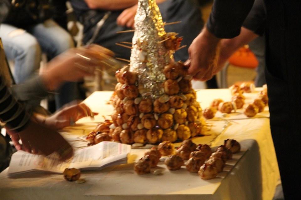 Cabaret_Courant_faible-repas-dessert