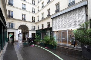 Il-Est-Urgent-Que-Le-Pro_grès-Pro_gramme_twp_street_2