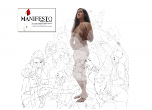 Manifesto_dessains