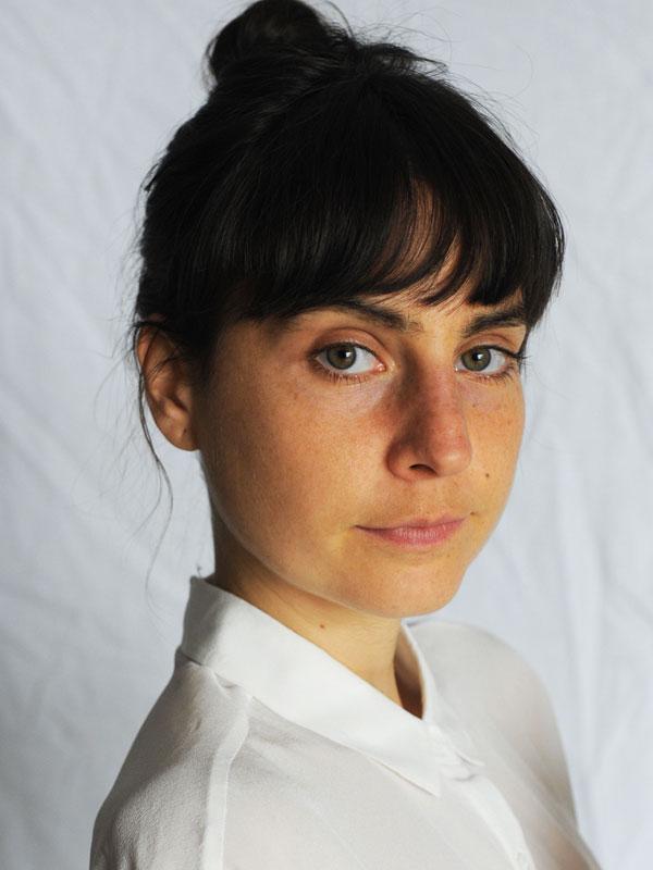 Image de couverture de l'article CHARLOTTE VAN KEMMEL