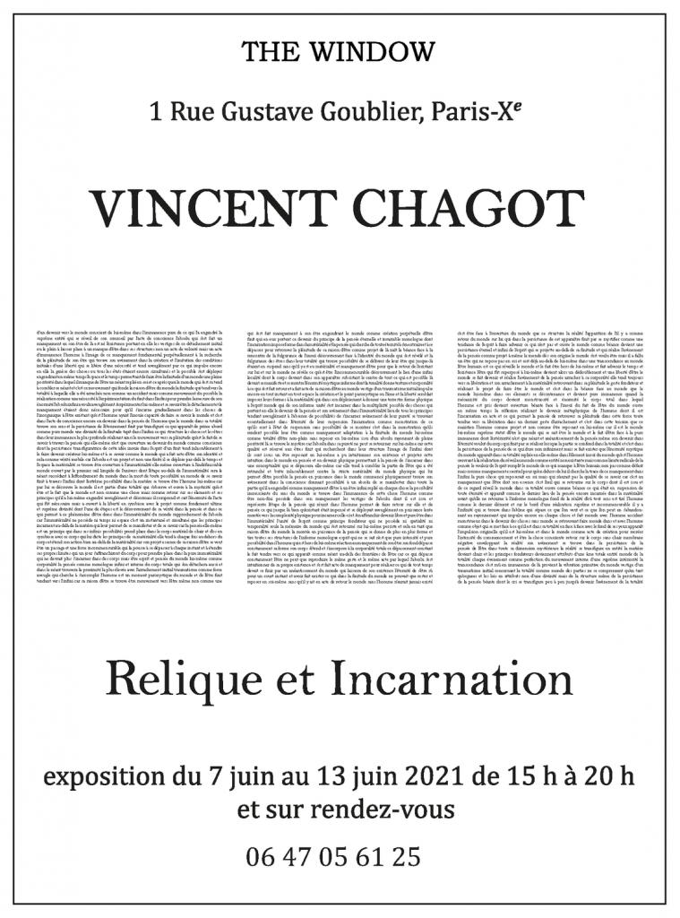 The-Window-Paris-exposition-Relique-et-Incarnation-de-Vincent-Chagot-2021